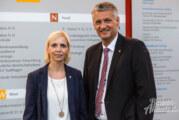 Bilanz nach vier Monaten: Klinikum Schaumburg reagiert mit Veränderungen auf Kritik