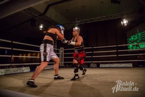 09 rintelnaktuell vorprogramm abend kickboxen frauenboxen profiboxen piergiulio ruhe sport brueckentorsaal boxring event waru kampf gegner runden