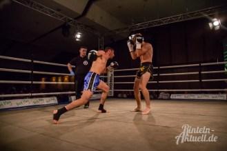 16 rintelnaktuell vorprogramm abend kickboxen frauenboxen profiboxen piergiulio ruhe sport brueckentorsaal boxring event waru kampf gegner runden