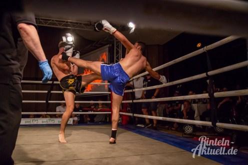 18 rintelnaktuell vorprogramm abend kickboxen frauenboxen profiboxen piergiulio ruhe sport brueckentorsaal boxring event waru kampf gegner runden