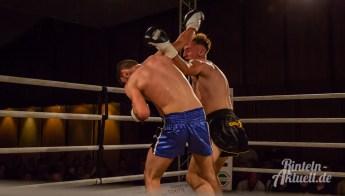 22 rintelnaktuell vorprogramm abend kickboxen frauenboxen profiboxen piergiulio ruhe sport brueckentorsaal boxring event waru kampf gegner runden