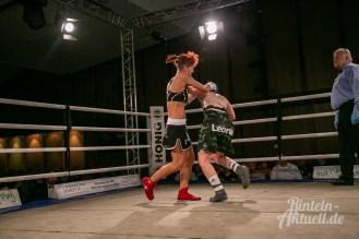 29 rintelnaktuell vorprogramm abend kickboxen frauenboxen profiboxen piergiulio ruhe sport brueckentorsaal boxring event waru kampf gegner runden