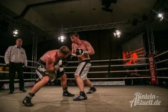 34 rintelnaktuell vorprogramm abend kickboxen frauenboxen profiboxen piergiulio ruhe sport brueckentorsaal boxring event waru kampf gegner runden