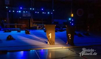 28 rintelnaktuell vtr vereinigte turnerschaft rinteln turnschau 2018 winterwunderland sport gruppen darbietung vorstellung kreissporthalle burgfeldsweide