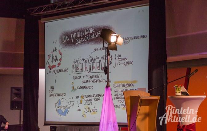 03 rintelnaktuell neujahrsempfang stadt rinteln aula 2018 visionen gymnasium rueckblick