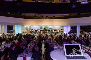 13 rintelnaktuell neujahrsempfang stadt rinteln aula 2018 visionen gymnasium rueckblick