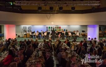 14 rintelnaktuell neujahrsempfang stadt rinteln aula 2018 visionen gymnasium rueckblick