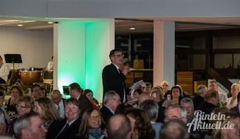 15 rintelnaktuell neujahrsempfang stadt rinteln aula 2018 visionen gymnasium rueckblick