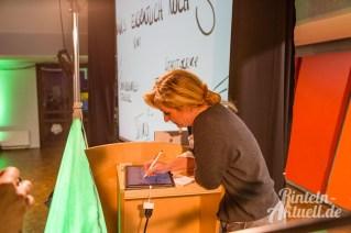 16 rintelnaktuell neujahrsempfang stadt rinteln aula 2018 visionen gymnasium rueckblick