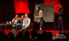19 rintelnaktuell circus abigalli abikulturabend gymnasium ernestinum rinteln 2019