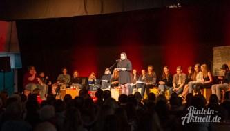 15 rintelnaktuell poetry slam gymnasium ernestinum rinteln u20 2019 wettbewerb