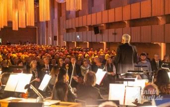 06 rintelnaktuell kulturring stueken konzert industrie symphonie halle 10-3-19 orchester landestheater detmold westphal musik