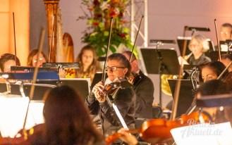 13 rintelnaktuell kulturring stueken konzert industrie symphonie halle 10-3-19 orchester landestheater detmold westphal musik