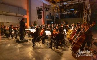 19 rintelnaktuell kulturring stueken konzert industrie symphonie halle 10-3-19 orchester landestheater detmold westphal musik