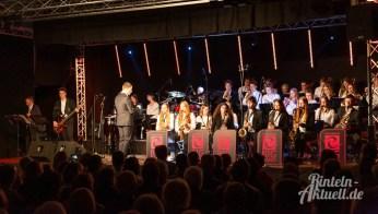 22 rintelnaktuell ernies hausband ernestinum bigband jahreskonzert jazz rock 2019 aula gymnasium musik