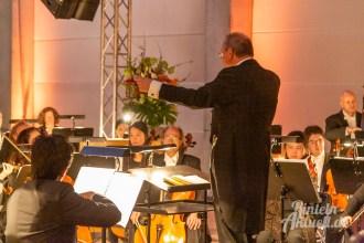 24 rintelnaktuell kulturring stueken konzert industrie symphonie halle 10-3-19 orchester landestheater detmold westphal musik