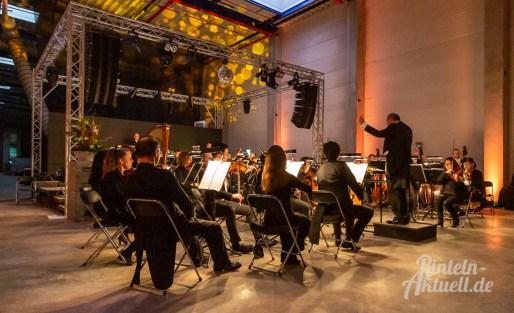 27 rintelnaktuell kulturring stueken konzert industrie symphonie halle 10-3-19 orchester landestheater detmold westphal musik