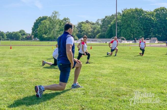 08 rintelnaktuell sportabzeichentag weser-fit-rinteln vtr sparkasse schaumburg bkk24 18-5-19