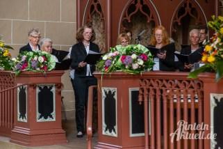 05 rintelnaktuell moellenbeck klosterkirche polyhymnia polypop chor konzert 02-06-19