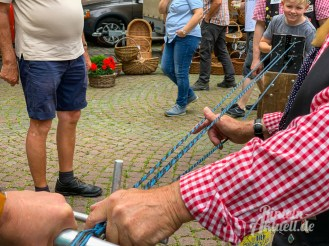 rintelnaktuell bauernmarkt felgenfest rinteln innenstadt tiere produkte veranstaltung innenstadt verkaufsoffener sonntag 2019-12