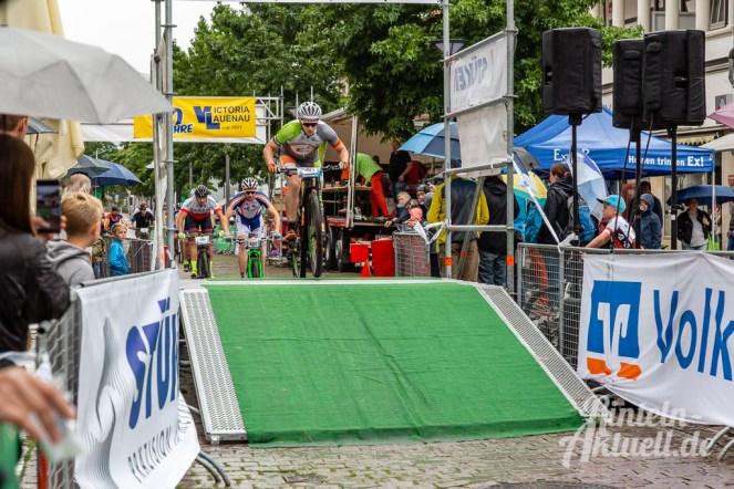 01 rintelnaktuell stueken wesergold mountainbike cup mtb fahrrad 2019 stadt city blumenwall offroad sport event victoria lauenau