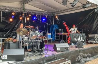 02 rintelnaktuell altstadtfest 2019 samstag musik openair feier party konzerte stimmung innenstadt city-2