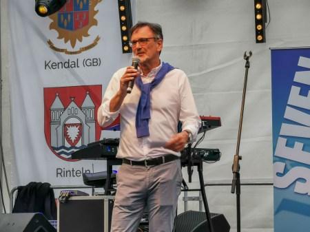 06 rintelnaktuell altstadtfest 2019 musik openair feier innenstadt city rinteln buehnen