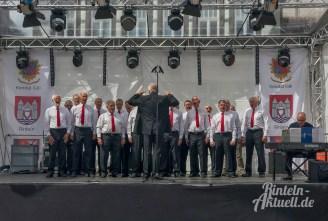 07 rintelnaktuell altstadtfest 2019 sonntag openair tanz feier musik party bands unterhaltung innenstadt