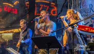 08 rintelnaktuell altstadtfest 2019 samstag musik openair feier party konzerte stimmung innenstadt city