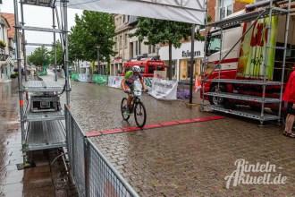 09 rintelnaktuell stueken wesergold mountainbike cup mtb fahrrad 2019 stadt city blumenwall offroad sport event victoria lauenau