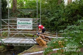 116 rintelnaktuell stueken wesergold mountainbike cup mtb fahrrad 2019 stadt city blumenwall offroad sport event victoria lauenau