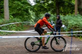121 rintelnaktuell stueken wesergold mountainbike cup mtb fahrrad 2019 stadt city blumenwall offroad sport event victoria lauenau