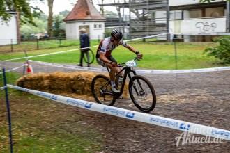 125 rintelnaktuell stueken wesergold mountainbike cup mtb fahrrad 2019 stadt city blumenwall offroad sport event victoria lauenau
