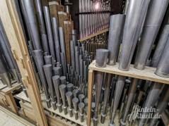 13 rintelnaktuell nikolai kirche orgel pfeife instrument musik