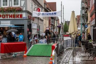 13 rintelnaktuell stueken wesergold mountainbike cup mtb fahrrad 2019 stadt city blumenwall offroad sport event victoria lauenau