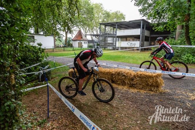 134 rintelnaktuell stueken wesergold mountainbike cup mtb fahrrad 2019 stadt city blumenwall offroad sport event victoria lauenau