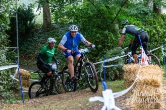 140 rintelnaktuell stueken wesergold mountainbike cup mtb fahrrad 2019 stadt city blumenwall offroad sport event victoria lauenau