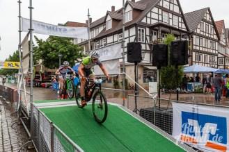 15 rintelnaktuell stueken wesergold mountainbike cup mtb fahrrad 2019 stadt city blumenwall offroad sport event victoria lauenau