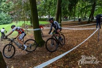 154 rintelnaktuell stueken wesergold mountainbike cup mtb fahrrad 2019 stadt city blumenwall offroad sport event victoria lauenau