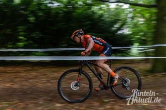 155 rintelnaktuell stueken wesergold mountainbike cup mtb fahrrad 2019 stadt city blumenwall offroad sport event victoria lauenau