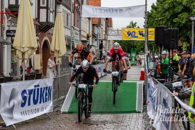 163 rintelnaktuell stueken wesergold mountainbike cup mtb fahrrad 2019 stadt city blumenwall offroad sport event victoria lauenau