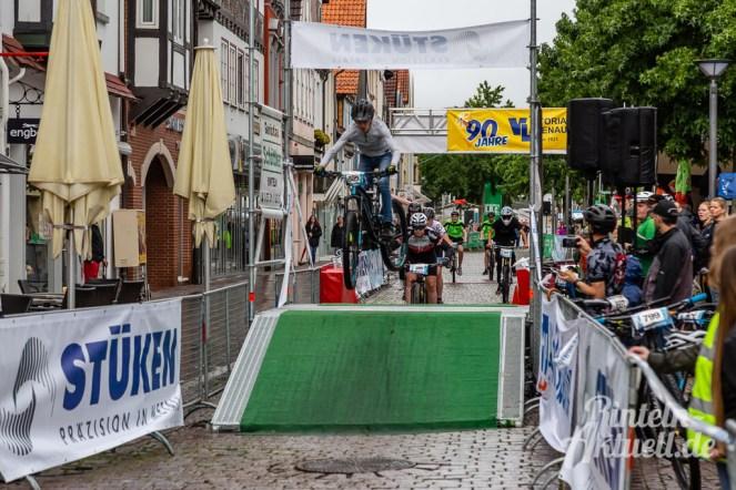 166 rintelnaktuell stueken wesergold mountainbike cup mtb fahrrad 2019 stadt city blumenwall offroad sport event victoria lauenau