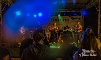 18 rintelnaktuell altstadtfest 2019 samstag musik openair feier party konzerte stimmung innenstadt city
