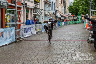 184 rintelnaktuell stueken wesergold mountainbike cup mtb fahrrad 2019 stadt city blumenwall offroad sport event victoria lauenau