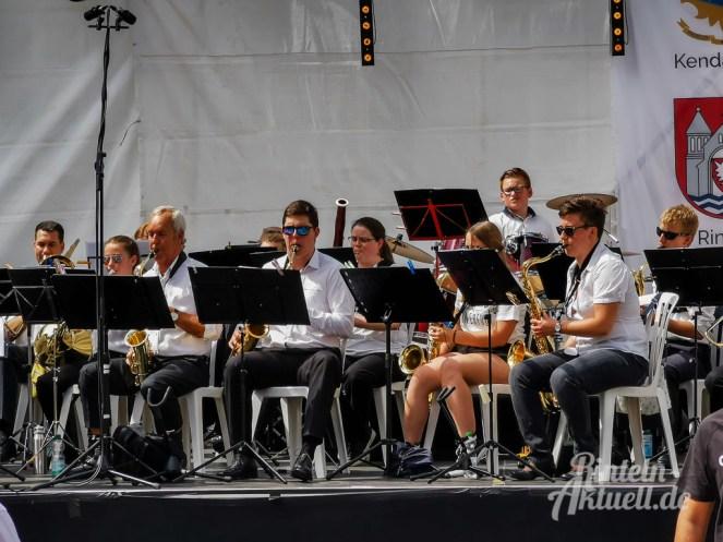 19 rintelnaktuell altstadtfest 2019 samstag musik openair feier party konzerte stimmung innenstadt city-2