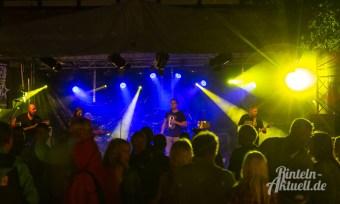 21 rintelnaktuell altstadtfest 2019 samstag musik openair feier party konzerte stimmung innenstadt city