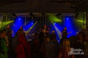 22 rintelnaktuell altstadtfest 2019 samstag musik openair feier party konzerte stimmung innenstadt city