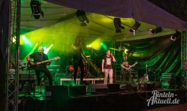 24 rintelnaktuell altstadtfest 2019 samstag musik openair feier party konzerte stimmung innenstadt city