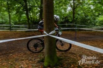31 rintelnaktuell stueken wesergold mountainbike cup mtb fahrrad 2019 stadt city blumenwall offroad sport event victoria lauenau