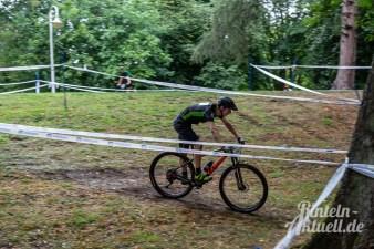 47 rintelnaktuell stueken wesergold mountainbike cup mtb fahrrad 2019 stadt city blumenwall offroad sport event victoria lauenau